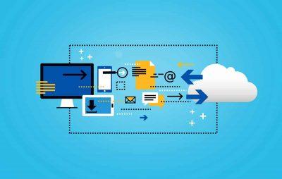 Web hosting features SiteGround web hosting