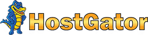review of great price-pefromance hosting HostGator