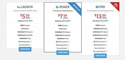 inmotion-hosting-business-plans