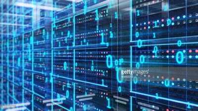 web hosting gettyimages